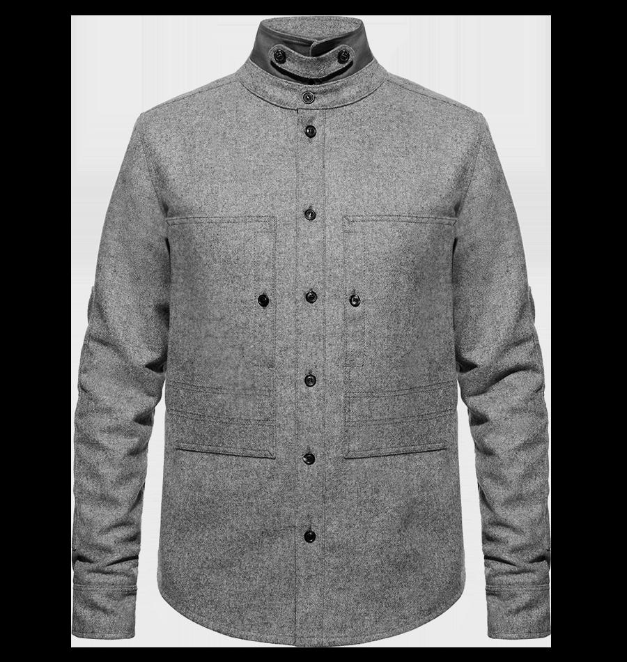 ashley-watson_works_hockliffe-overshirt-1.png