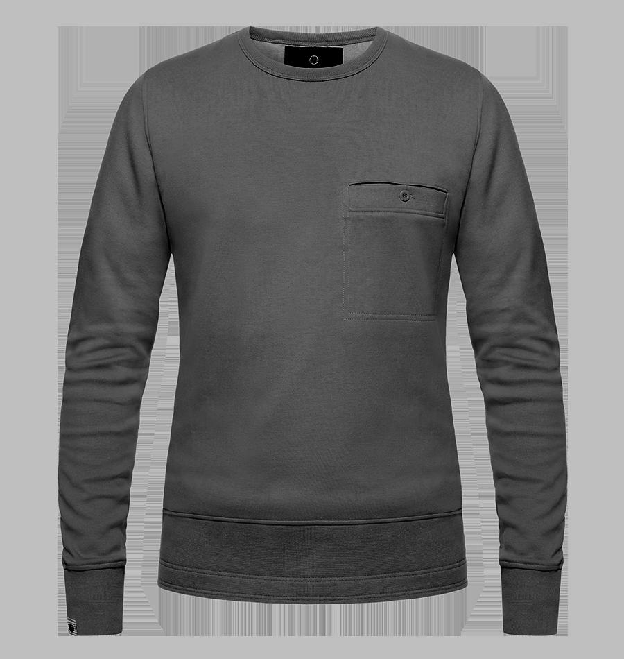 ashley-watson_works_cardington-sweatshirt-1.png