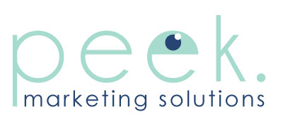 Peek Marketing Solutions