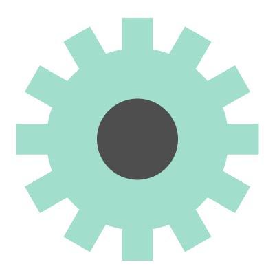 Peak_Service_Icons-01.jpg