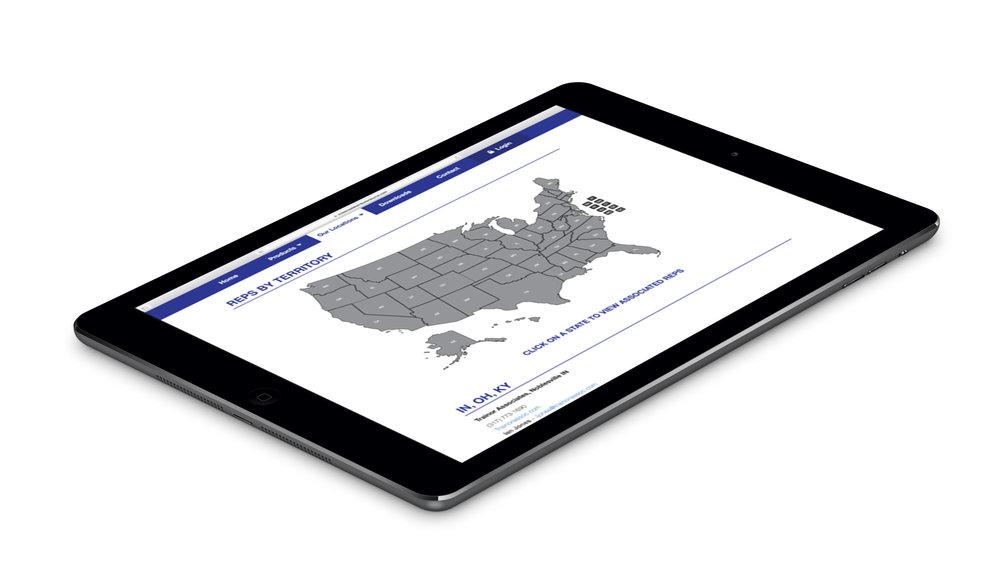 iPad-Air-Space-Gray-Mock-up2.jpg