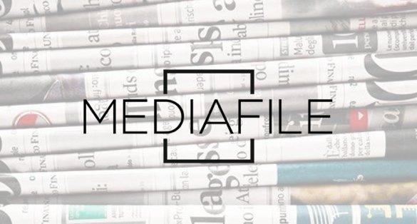 MediaFileDC