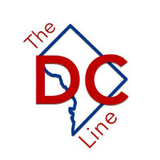 The DC Line