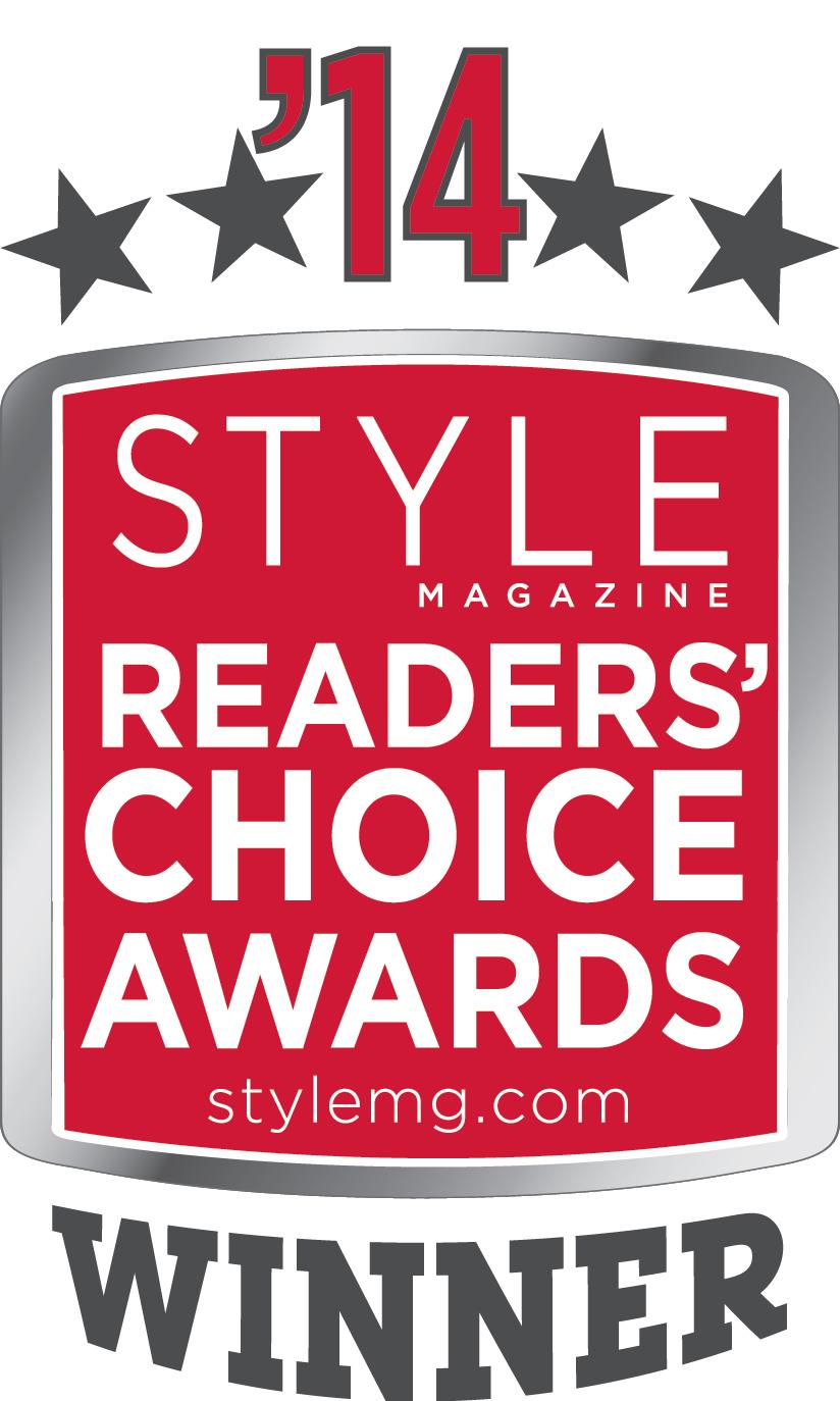 RCA 2014 Award Winner .jpg