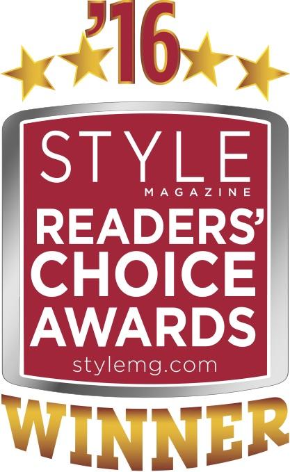 RCA 2016 Award Winner .jpg