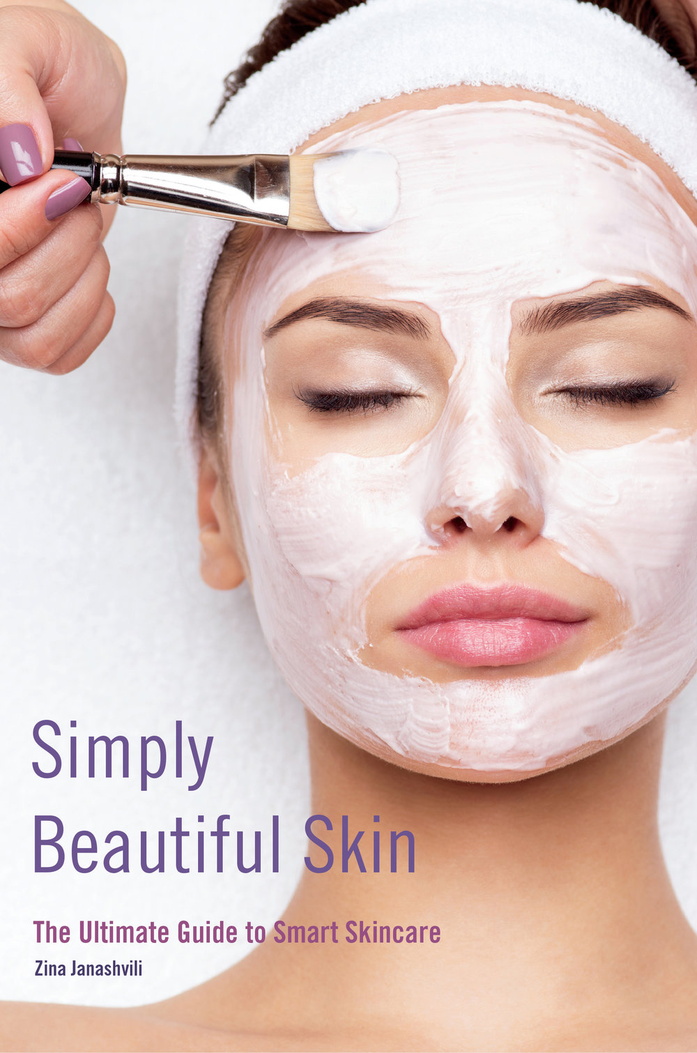 Simply Beautiful Skin Cover - FINAL.jpg