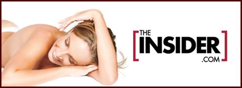 The Insider 2.jpg