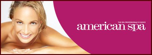 American Spa.jpg