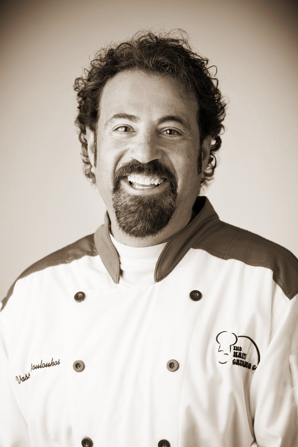 Bill chef coat headshot.jpg