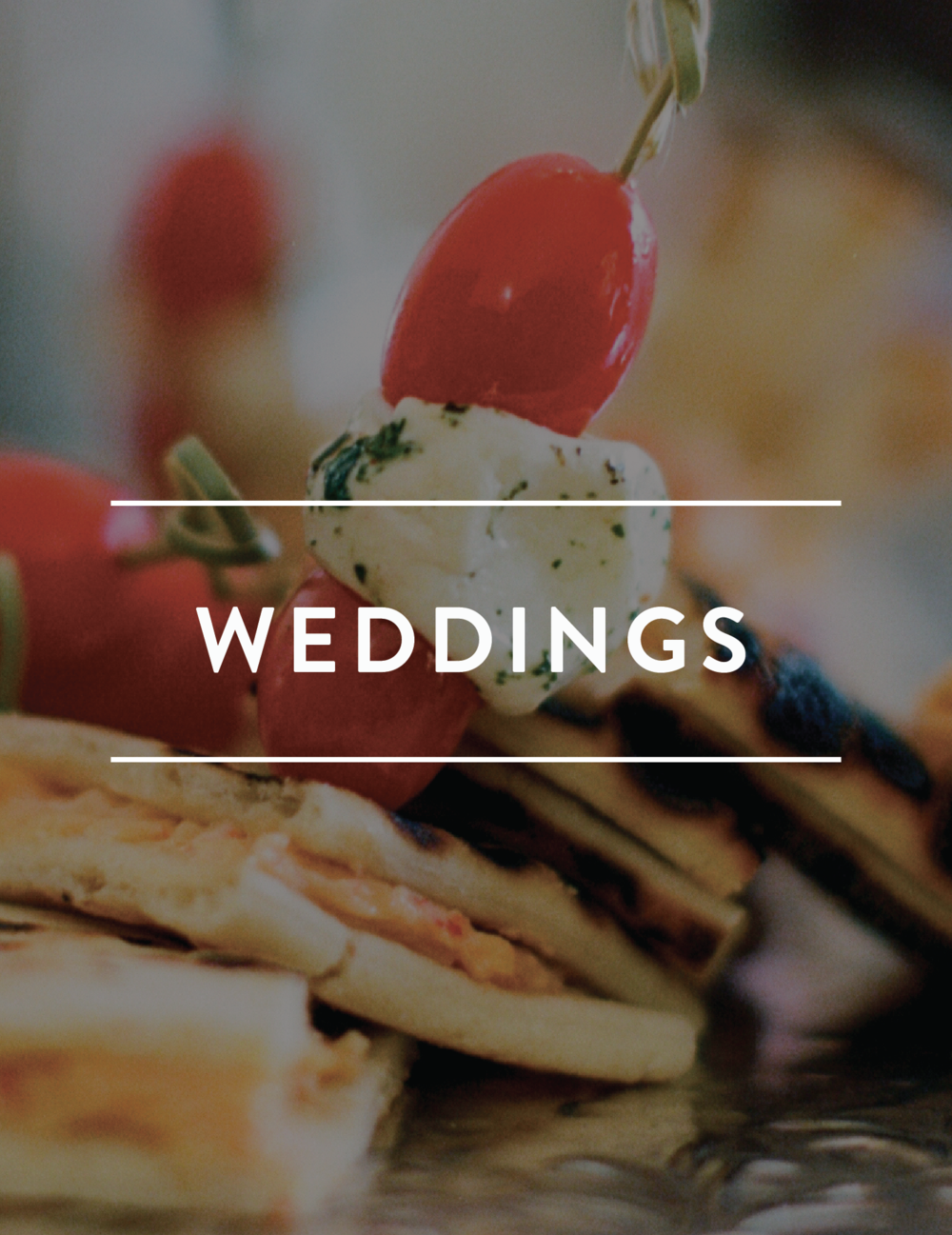 Happily Ever After starts with The Happy Catering Company. We would love to be a part of your special day. We specialize in tailoring your menu to meet your needs and budget. Happy Wife, Happy Life, Happy Catering! -