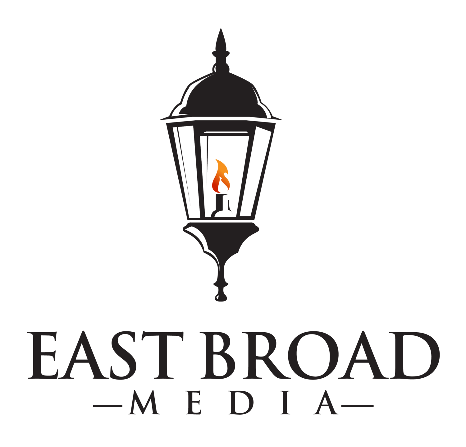 East Broad Media | Filmmaking and Video Services | San Francisco and Worldwide