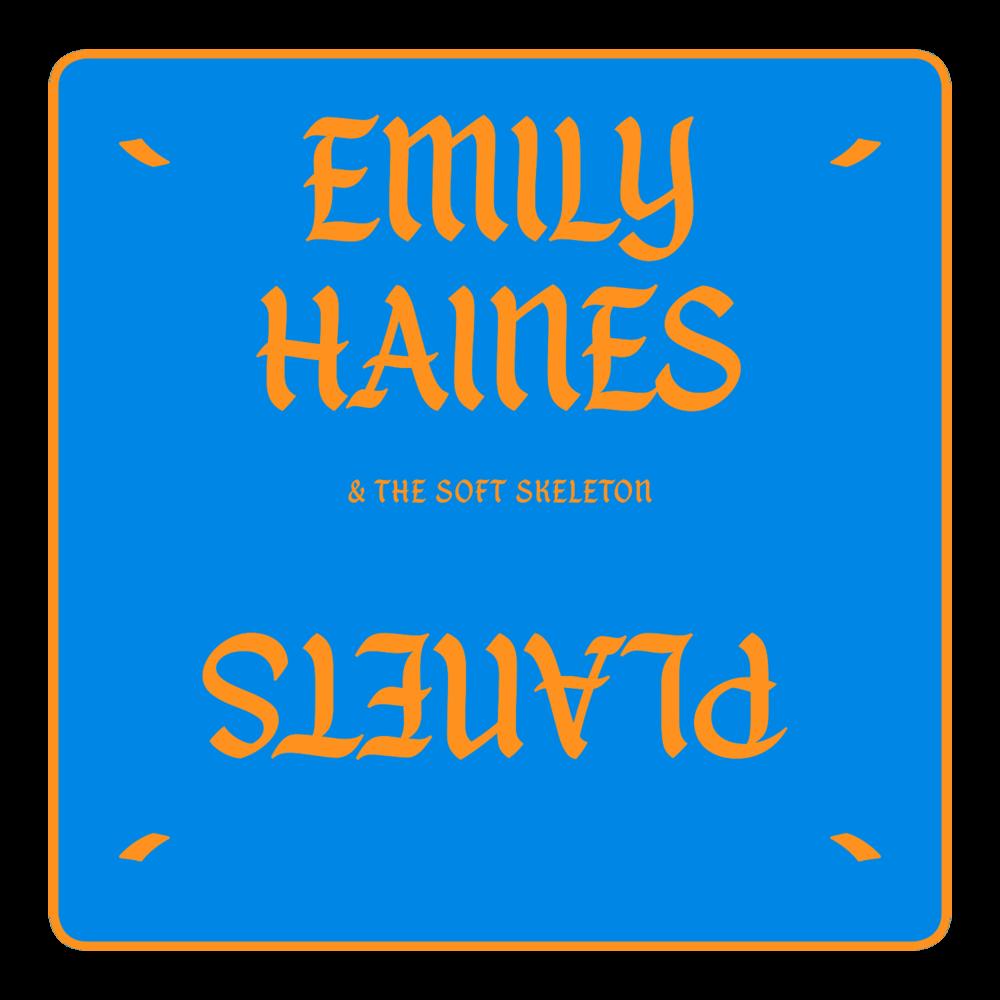 Emily-Haines-Planets-Cover-Art.jpg
