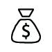 $$ Icon-100.jpg
