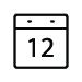 Date Icon-100.jpg