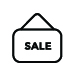 Sales Page Icons-100.jpg