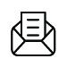 Email-100.jpg