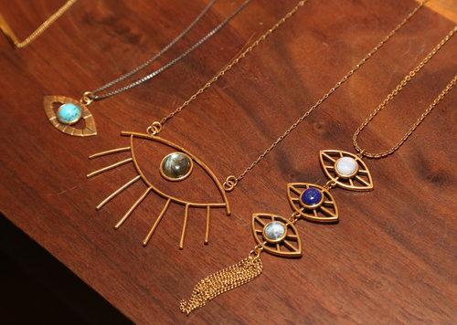 Ulalume+Jewelry.jpg