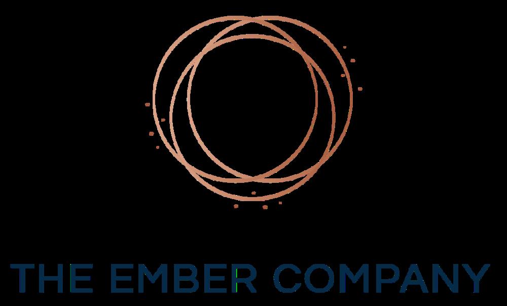 Cropped Ember Logo.png