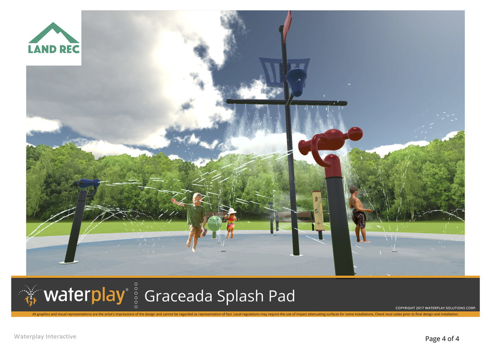 Graceada Splash Pad Opt3-final.jpg