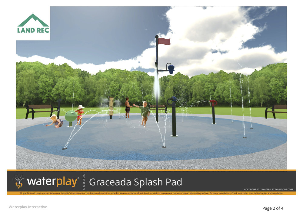 Graceada Splash Pad Opt3-final2.jpg