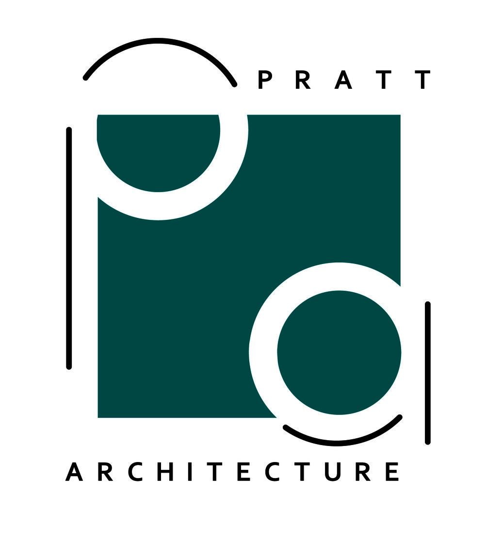 Pratt Logo.jpg