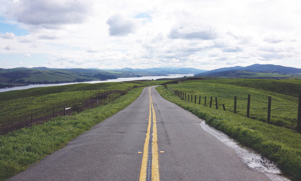 point-reyes-road.jpg
