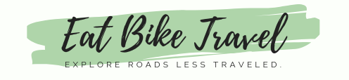 Eat Bike Travel