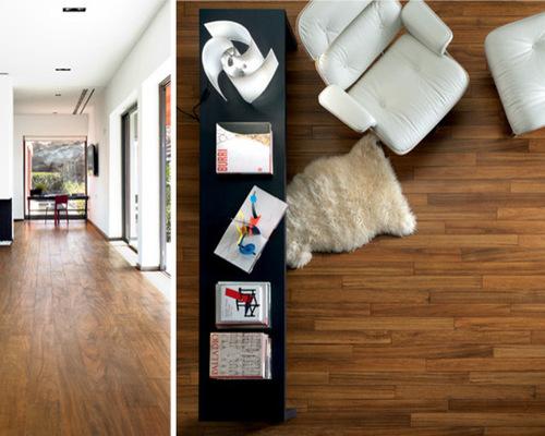 bfd1f8d50e2ae76b_3843-w500-h400-b0-p0--modern-hardwood-flooring.jpg