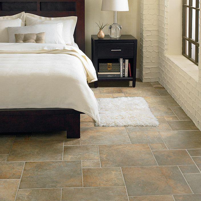 Floor Tiles — Xclusive Tile | Staten Island, NY | Tile Floors ...