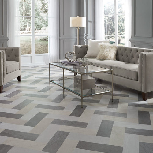 Floor Tiles Xclusive Tile Staten Island NY Tile Floors - Strongest floor tile