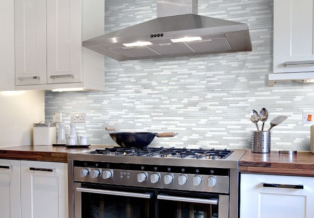white-glass-backsplash-tile-large-glass-tiles-Cracked-Glass-Tile-Backsplash.jpg