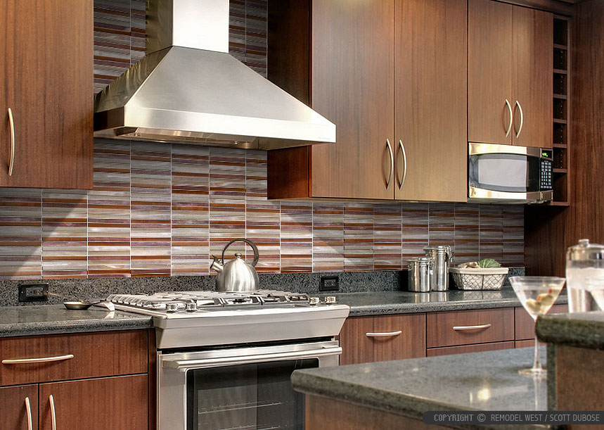 modern-brown-cabinet-metal-kitchen-backsplash-tile-designs-com.jpg