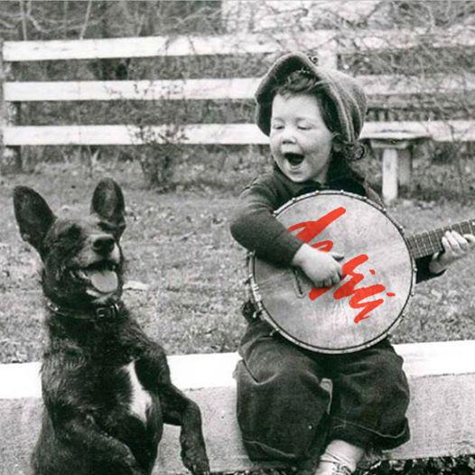 desfici ft banjo.jpg