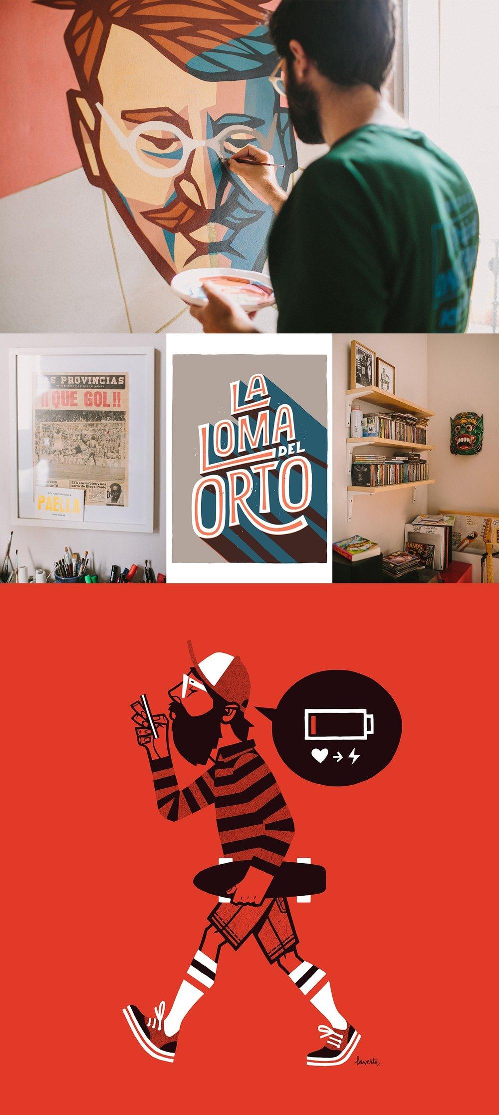paulagfurio_desfici_lawerta--2.jpg