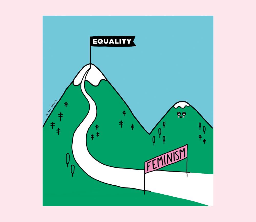 maria-rodilla-feminism.png