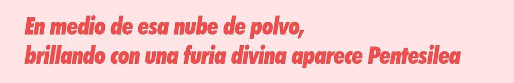 amazonas pentesilea.jpg