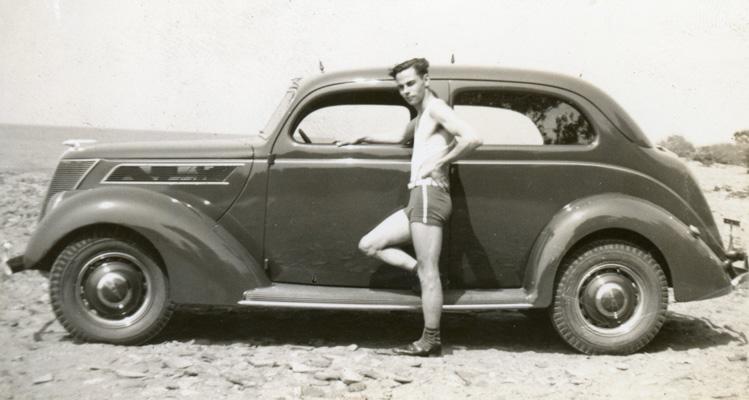 1930s-taggert-bob-01e.jpg