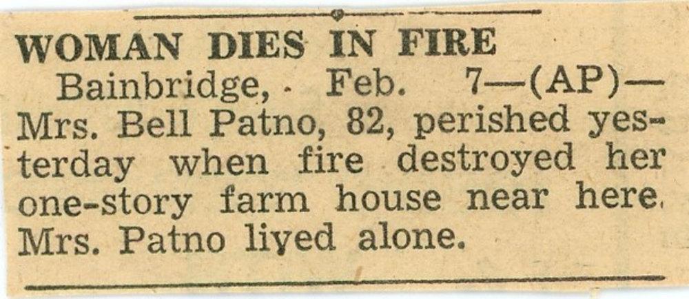 February 7, 1950