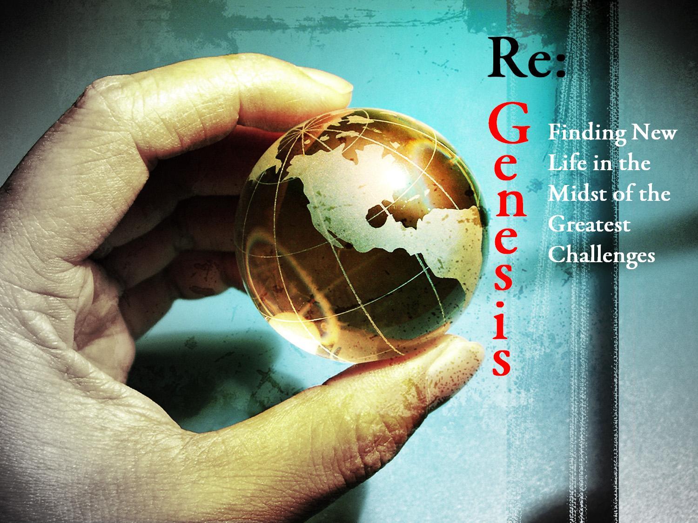 regenesis-iii