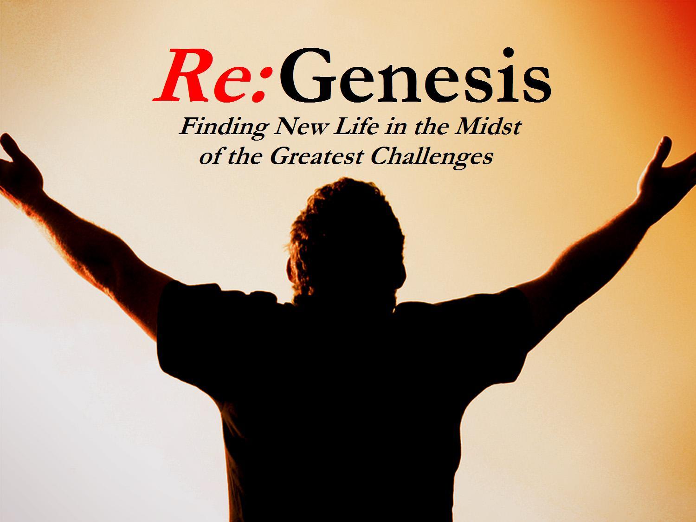 regenesis-design