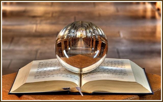 lords-prayer.jpg