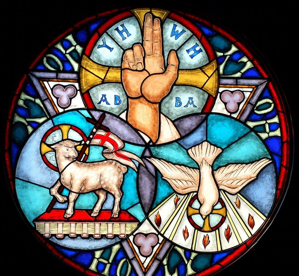 holy_trinity.jpg