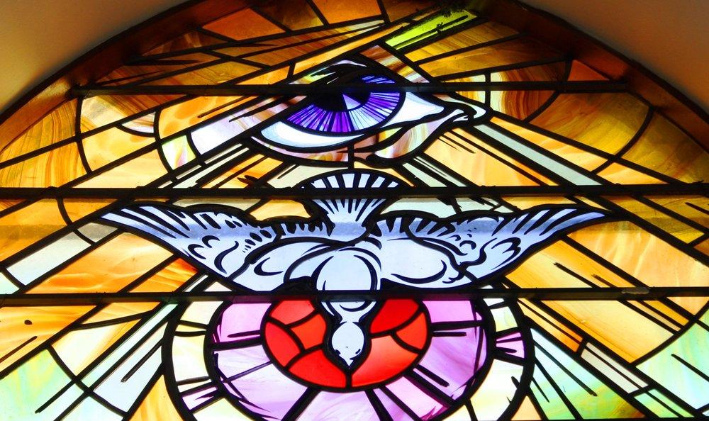 trinitarian-window.jpg