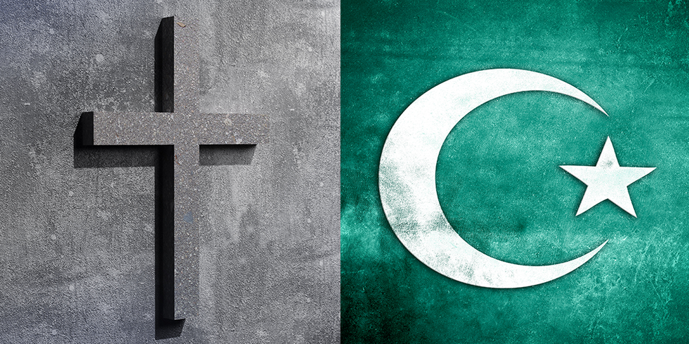 christianity-and-islam.png