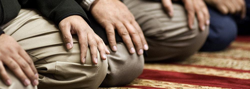 muslim-community.jpg