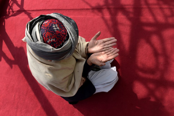 muslim-prayer.jpg