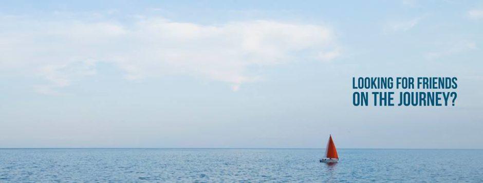 Mosaic Sailing.jpg