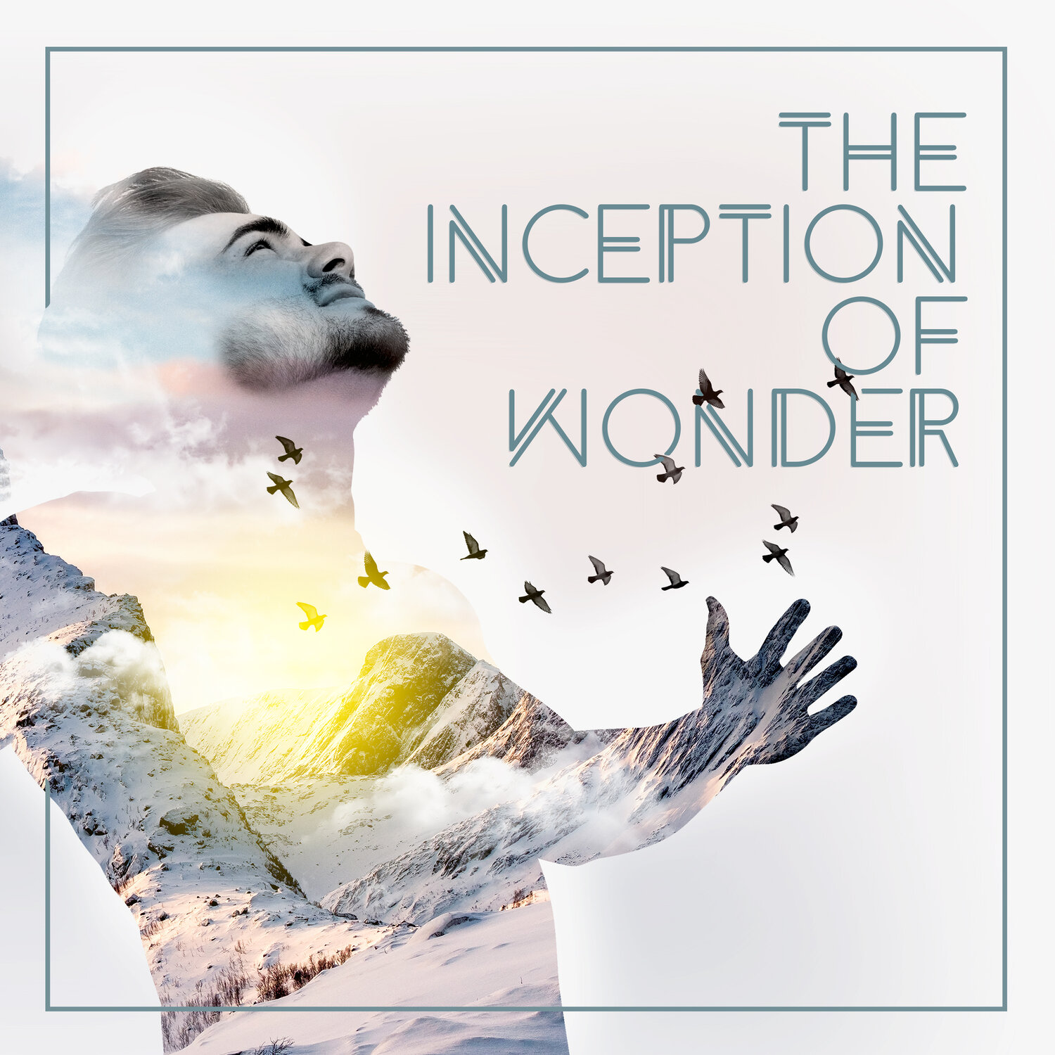The Inception Of Wonder