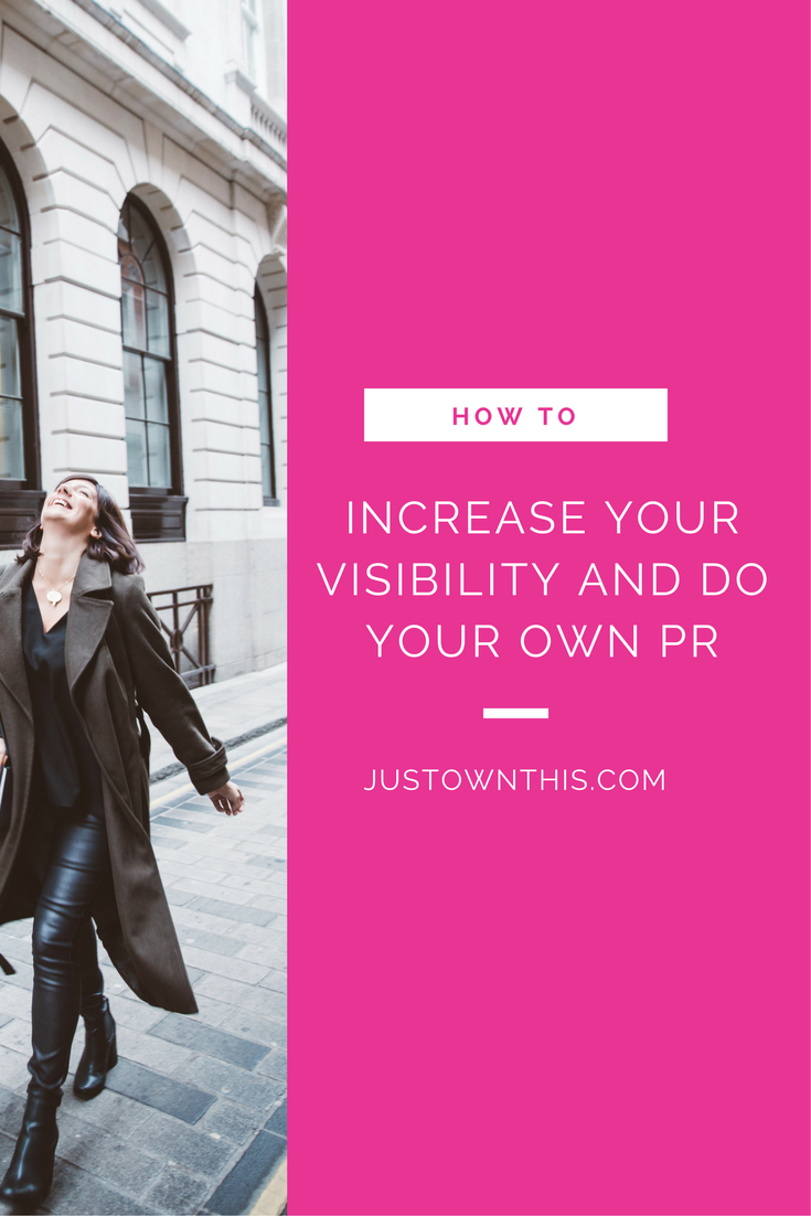 how-to-increase-your-business-visibility-and-do-your-own-PR.png