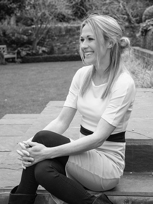 Jenna Hewitt